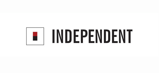 Independent Media PRC member