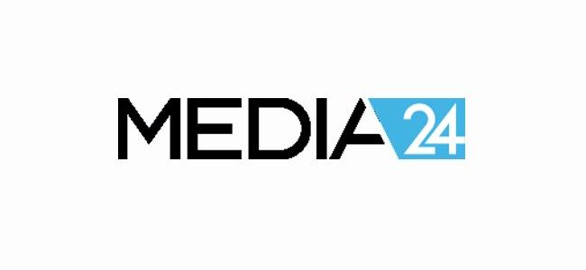 Media 24 PRC Member