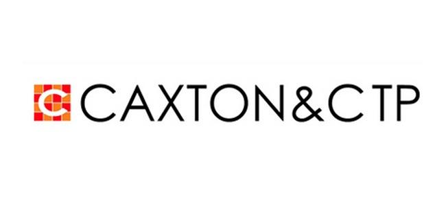 Caxton PRC Members