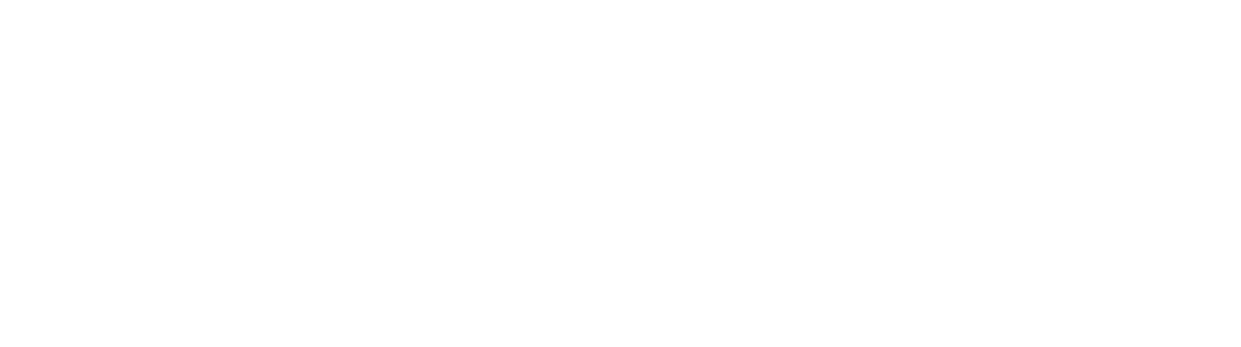 Publisher Research Council